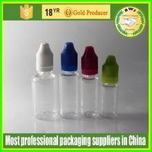 more popular plastic dropper bottle 30ml 30ml pet dropper bottle square mass stock