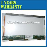 15.6 led/lcd original new LP156WH2 TLA1 laptop screen