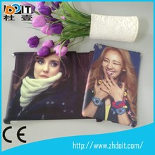 Promotional 3D Sublimation Tablet Case for iPad 2/3/4 of Cheap Price