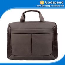 OEM lady laptop bag fashionable fancy laptop bags best price laptop messenger bag