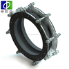 hebei jgd flexible synthetic rubber expansion joints
