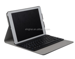 Keyboard Games Wireless Adapter Laptop With Detachable Keyboard
