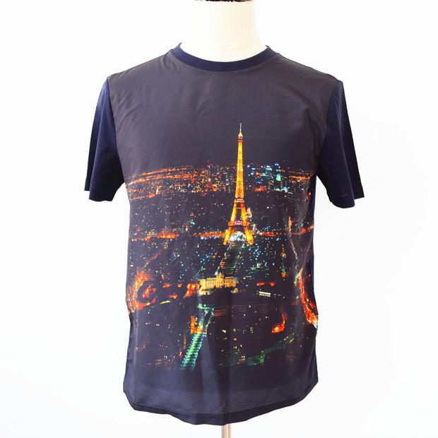 Wholesale black t shirt printing fancy printed t shirt new for Buy printed t shirts wholesale