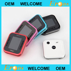New Watch Phone 2013 With Best Price q7+