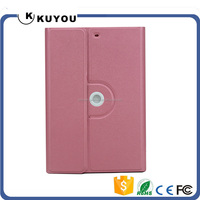 For Ipad Cover with Keyboard Detachable Leather Case Bluetooth Keyboard For iPad Mini