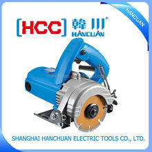 new 1600w electric used marble hand polishing machine and granite machinery