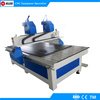 1325 3d engraver cnc router/woodworking machines from china/multipurpose wood working machine