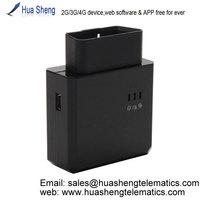 equipamentos de espionagem carro [2G, 3G, 4G] support temperature sensor
