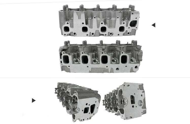 3c cylinder head 4.png