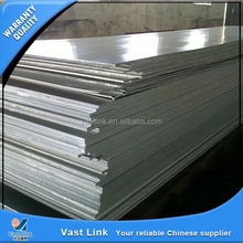 construction aluminium alloys lowes metal roofing sheet price