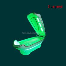 Best Far Infrared Photon Light Slimming SPA Capsule S-105