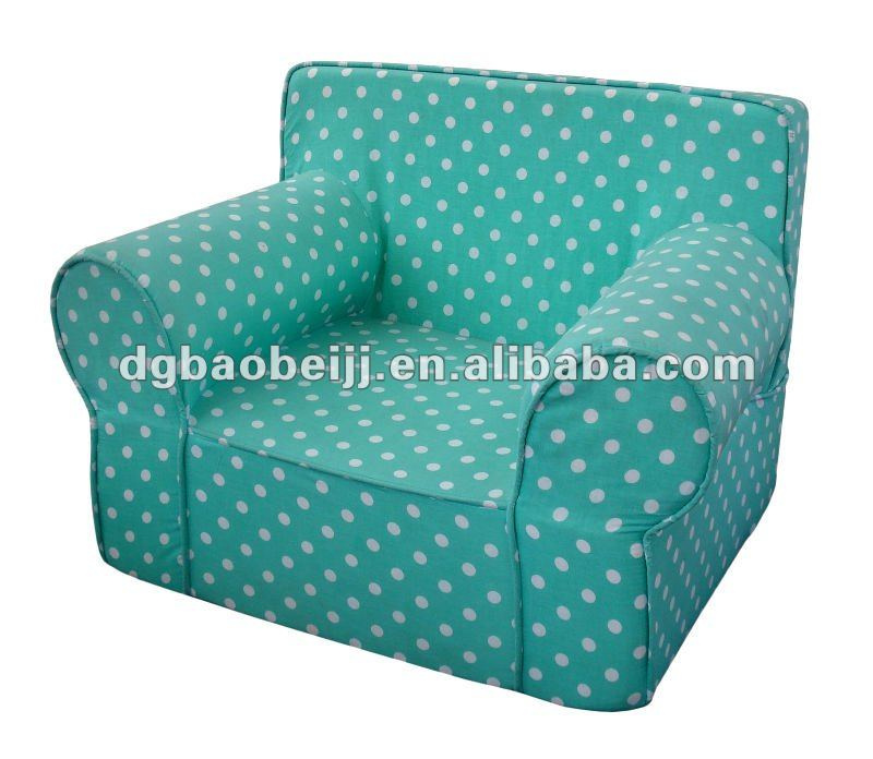 Children all foam chair view childrens furniture sofa baobei baobei