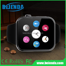 Chinese High Quality Smart Bluetooth Talking Watch For Android