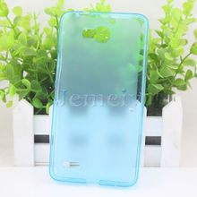 Wholesale Dirtproof waterproof case for huawei honor 4c For New Mobile Phone