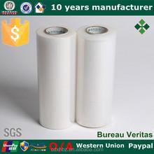 Pallet Polyethylene Hand Stretch Film