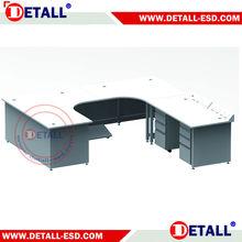 Arabic furniture anti static