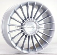 alloy rims fit for audi m5 alpina made in china 19 inch wheel