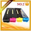 compatible xerox DC250 toner for DC 240 242 250 252 260 DC 700 DC 5000 color copier