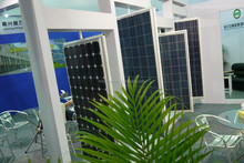 300wp Stand Poly Crystalline Solar Panels For Sale