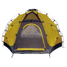 Lovely camping tent or travelling or adventure for 3-4 people sudes-044