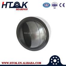 Spherical plain bearing GE17 ES GE17 ES - 2 RS ball joint bearing rod end bearing
