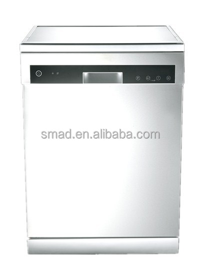 12 param tres glace lave vaisselle plat machine laver lave vaisselle id de produit. Black Bedroom Furniture Sets. Home Design Ideas