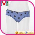 los tipos de ropa interior para mujer ropa interior mujer libre muestras panty