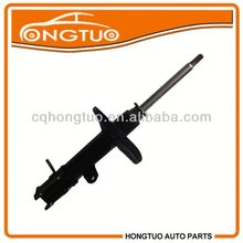 shock absorbing support for toyota 333287