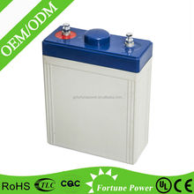 AGM standby UPS battery China manufacturer 12V200AH VRLA battery, High quality.