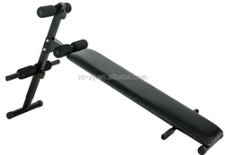 sit up exercise equipment and sit up bench for sale