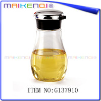 Factory direct sale hot olive oil cruet
