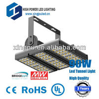Aliexpress 90W led tunnel light best price for led tunnel light Meanwell led tunnel light