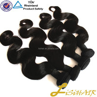 Direct Factory High Quality indian long hair buns