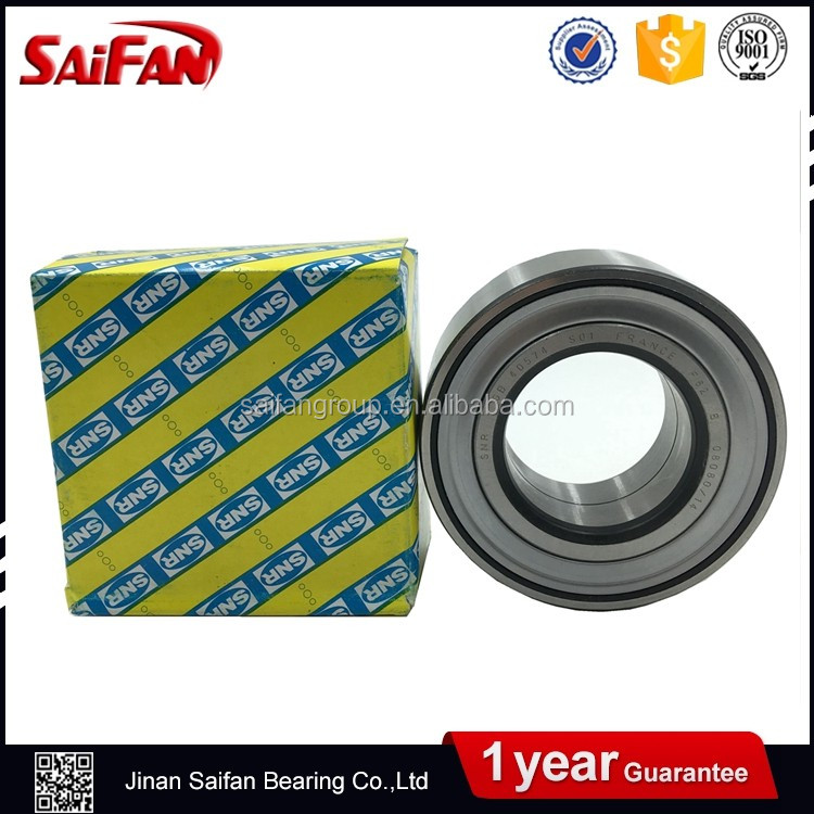 SNR wheel hub bearing 11
