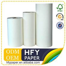 Super Quality Custom Shape Printed 100 Gsm C2S Glossy Art Paper