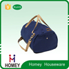 Hot-Selling Oem Washable Duffle Bag Strap Replacement