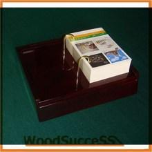 wooden perpetual desk calendar wooden perpetual calendar wood perpetual calendar