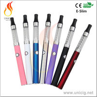 High quality the best slim e cigarettes