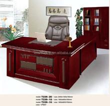 Office desk office furniture