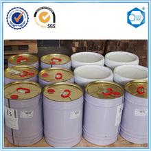 Polyurethane glue used in doors floors and ceilings