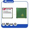 Simcom 4G Multi-band TDD-LTE FDD-LTE CDMA GSM GNSS SMT mini pci module SIM7100E