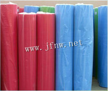 industry, agriculture, hospital, home textile, bag, garment, shoes, interlining universal non woven fabrics