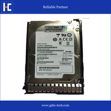 G8 EXTERNAL HARD DRIVE 652583-B21 LATEST HARD DISK
