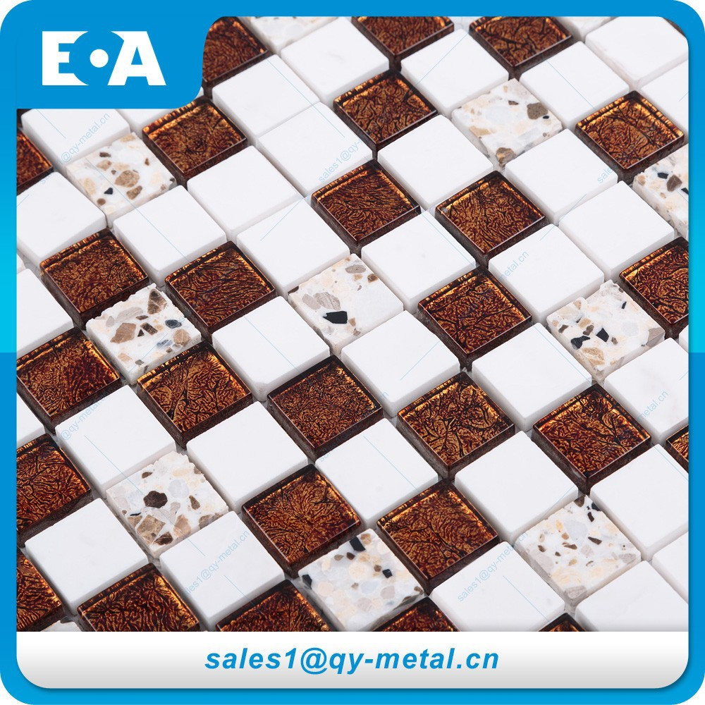Primitive home decor wholesale pebble stone carpet mosaic for Wholesale home decor