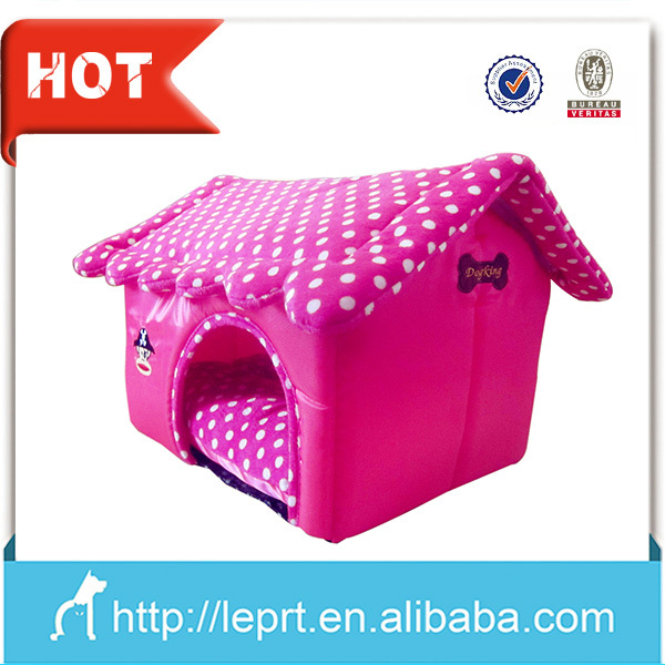 Accesorios para perros grandes cama del perro - Accesorios para camas ...