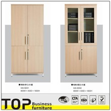 2015 hot cheap design high capacity modern design filing cabinet