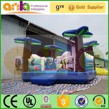 most popular inflatable bouncer cartoon