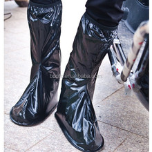 2014 HOT SELL Motorcycle Cycling Rain Proof Boots Skiing Shoes Covers