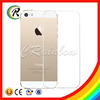 OEM mobile phone case for iphone 5 5S tpu cover