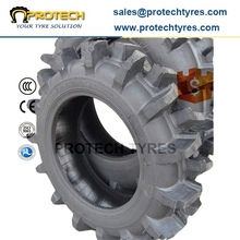 Agricultural Tyre Paddy Field Tyre R-2